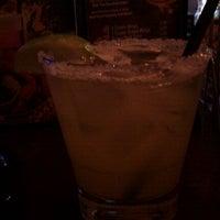 6/5/2012 tarihinde Kelly B.ziyaretçi tarafından Aunt Chilada's Easy Street Cafe'de çekilen fotoğraf