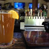Photo taken at Bru's Room of Coral Springs by Juan C. on 4/17/2012