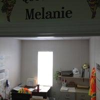 Photo taken at M.B. Kahn by Melanie M. on 7/27/2012
