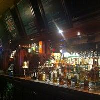 Снимок сделан в Casey's Irish Pub пользователем Jorge G. 6/4/2012