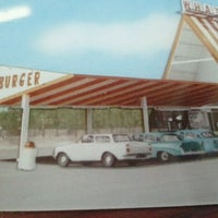 Photo taken at Whataburger by Joe S. on 12/6/2011