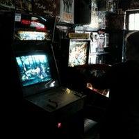 Photo taken at The Hobgoblin by Matt R. on 4/14/2011