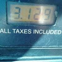 Photo taken at RaceTrac by Kyle on 12/17/2011