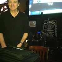 Photo taken at Jack's Pub by Cam S. on 2/26/2012
