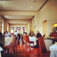 Photo prise au El Cardenal par Eduardo V. le8/11/2012
