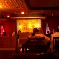 Photo taken at Ichiban Sushi: Asian Bistro by Deonte B. on 10/22/2011