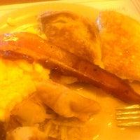 1/26/2012에 Zachary M.님이 Plyler's Buffet & Family Restaurant에서 찍은 사진