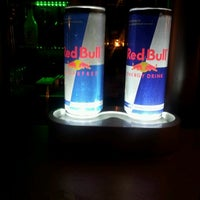 Photo taken at Cafe Royal by Joery L. on 9/5/2011