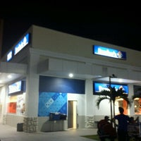 Photo taken at Domino's Pizza by Humberto M. on 9/15/2011