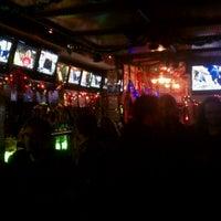 Photo taken at McCann's Pub by David M. on 11/22/2011