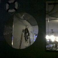 Photo taken at Marineros Bar by David T. on 8/24/2011
