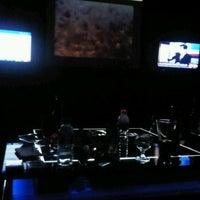 Photo taken at Venus Bar & Karaoke by Roberth D. on 7/5/2012