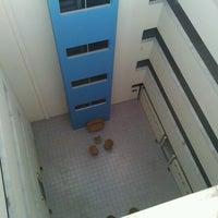 Foto tirada no(a) Best Western Hotel Caiçara por Felipe A. em 8/30/2012