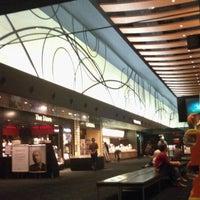 Photo taken at TOHO Cinemas by dondon_onpu on 10/26/2011
