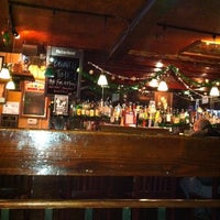 Photo taken at James Joyce Irish Pub by Roger H. on 3/27/2011