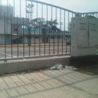 Foto tomada en Las Tablitas por Edgar P. el 12/5/2011