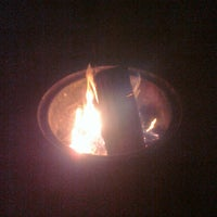 Photo taken at Camp Michawana by Kyle H. on 7/16/2011