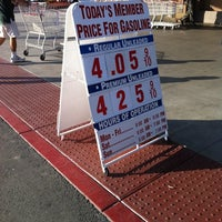 Photo taken at Costco Wholesale by Celeste G. on 4/15/2011