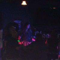 Photo taken at Ashford Pub by Wyatt C. on 5/13/2012