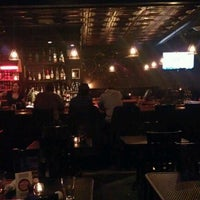 Photo taken at The Barrelhouse by Mark G. on 12/21/2011