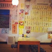 Photo taken at Okinawa Kinjo by dEviL ShiRoi on 6/9/2012