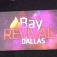 Foto tomada en Christ for the Nations Institute por Pastor R. el 3/2/2012