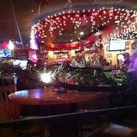 Photo taken at Applebee's by Mark S. on 12/3/2011