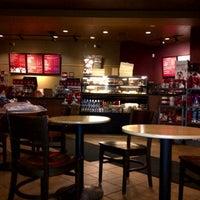 Photo taken at Starbucks by Victor V. on 11/25/2011