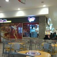 Photo taken at Bob's by Danilo U. on 8/16/2011