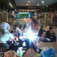 Photo taken at Idea Market by Pitakchon C. on 3/18/2012