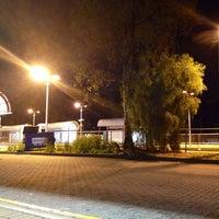 Photo taken at Salisbury Interchange by Ingo W. on 7/27/2012