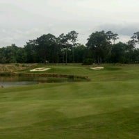 Photo taken at Bayville Golf Club by Roy M. on 5/13/2012