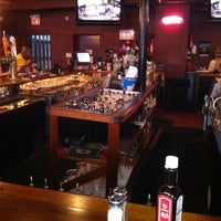 Photo taken at White Horse Tavern by Sir Frederick Anthony W. on 5/28/2012