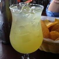 Photo taken at Mi Mexico by John P. on 6/19/2011