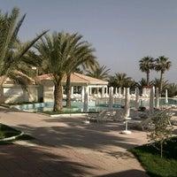 5/6/2012 tarihinde Lidia T.ziyaretçi tarafından Oscar Resort Hotel'de çekilen fotoğraf