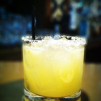 Photo taken at Taberna Mexicana by Jorge R. on 3/26/2012
