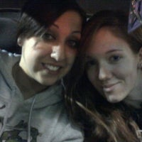Photo taken at McDonald's by Jacquelyn W. on 12/27/2011