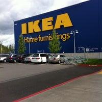 Ikea portland east portland 125 tips for Ikea portant