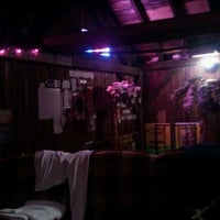 Photo taken at The Barn by Amy B. on 10/23/2011