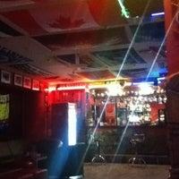 Photo taken at Neon by Artem on 4/18/2012