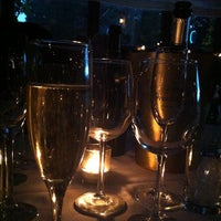 Photo taken at Good Luck Restaurant by Kaleigh S. on 9/11/2012