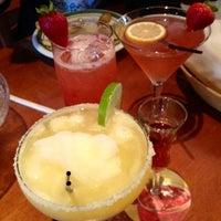 Photo taken at Olive Garden by Edita M. on 8/31/2012