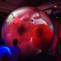 Das Foto wurde bei Lux-Frágil von Clay R. am 8/15/2012 aufgenommen