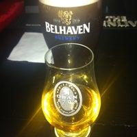 Das Foto wurde bei Caledonia Bar von Mervin F. am 8/16/2012 aufgenommen