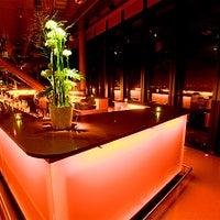 Das Foto wurde bei Bar Rouge von Basel City am 3/16/2012 aufgenommen