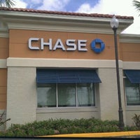 Photo taken at Chase Bank by Wanita M. on 3/2/2012