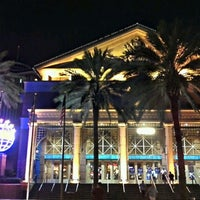 Photo taken at Harrah's by Anthony C. on 6/26/2012