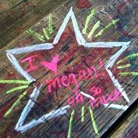 Foto diambil di Sticks Bar oleh Megan C. pada 6/22/2012