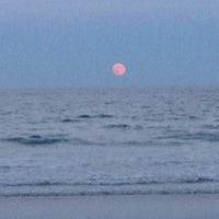 Photo taken at Hampton Beach State Park by Rik on 7/4/2012