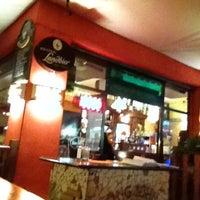 Photo taken at Long John by Marco S. on 8/22/2012